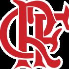CRF Flamengo.