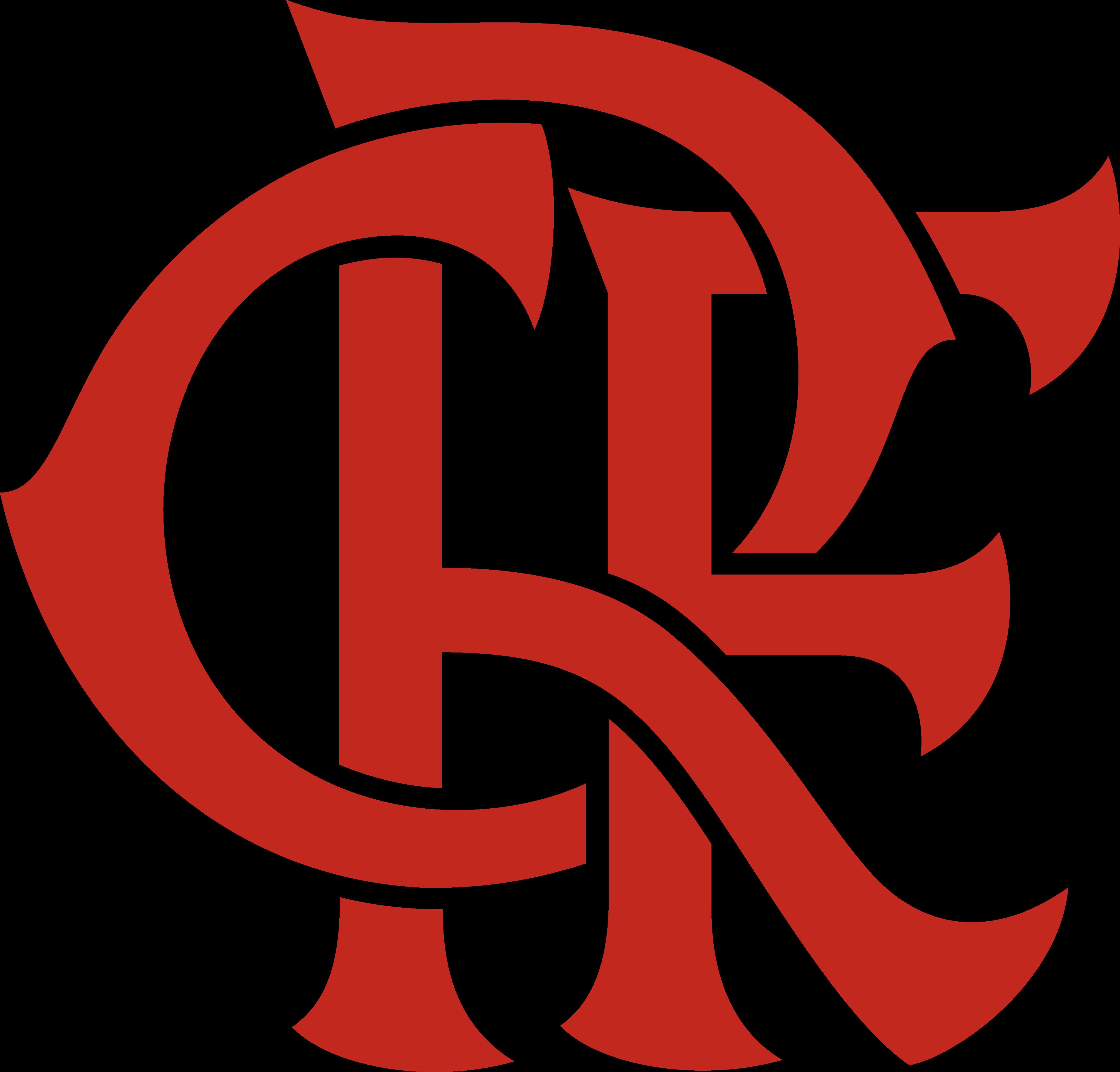 crf-flamengo