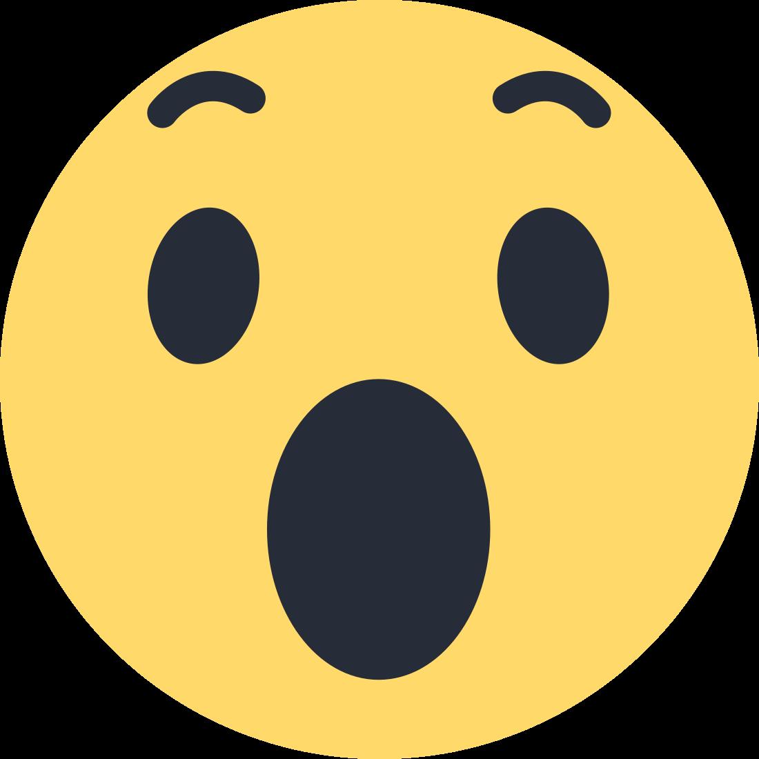 Facebook Uau Logo.
