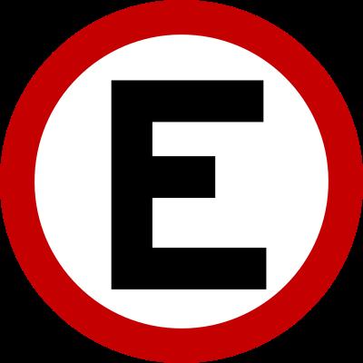 placa-estacionamento-estacionar-5