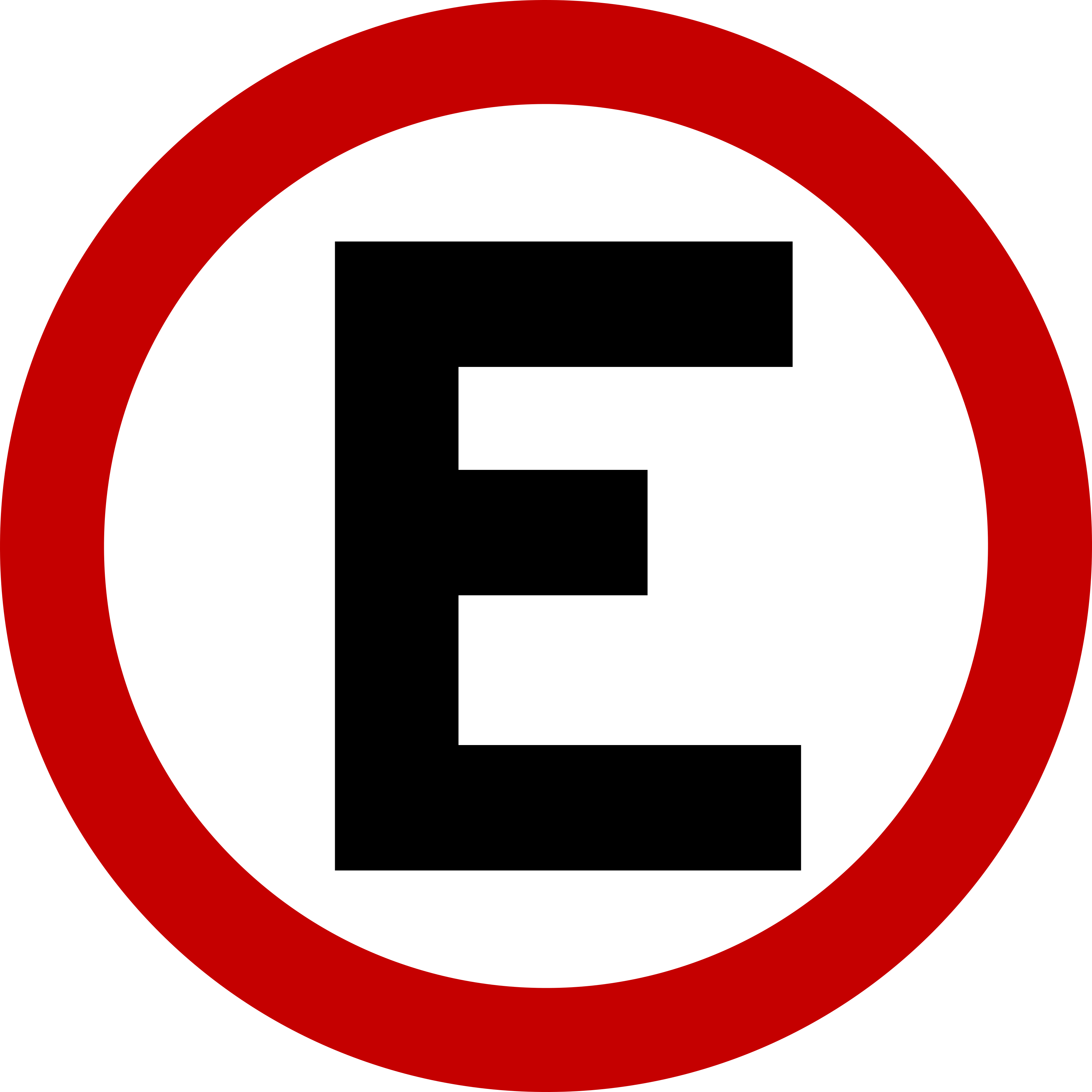placa-estacionamento-estacionar