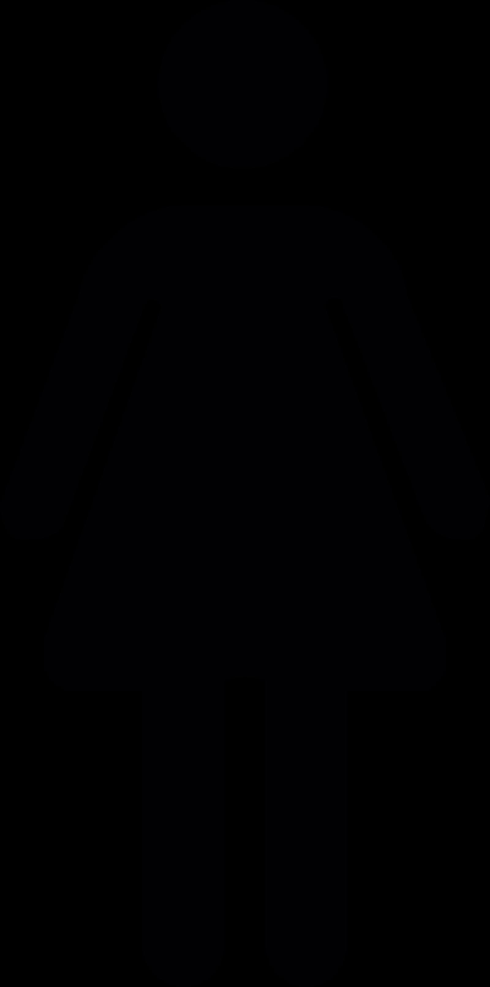 simbolo-banheiro-feminino-mulheres-2