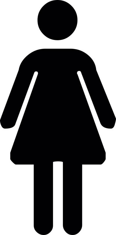 simbolo-banheiro-feminino-mulheres-5