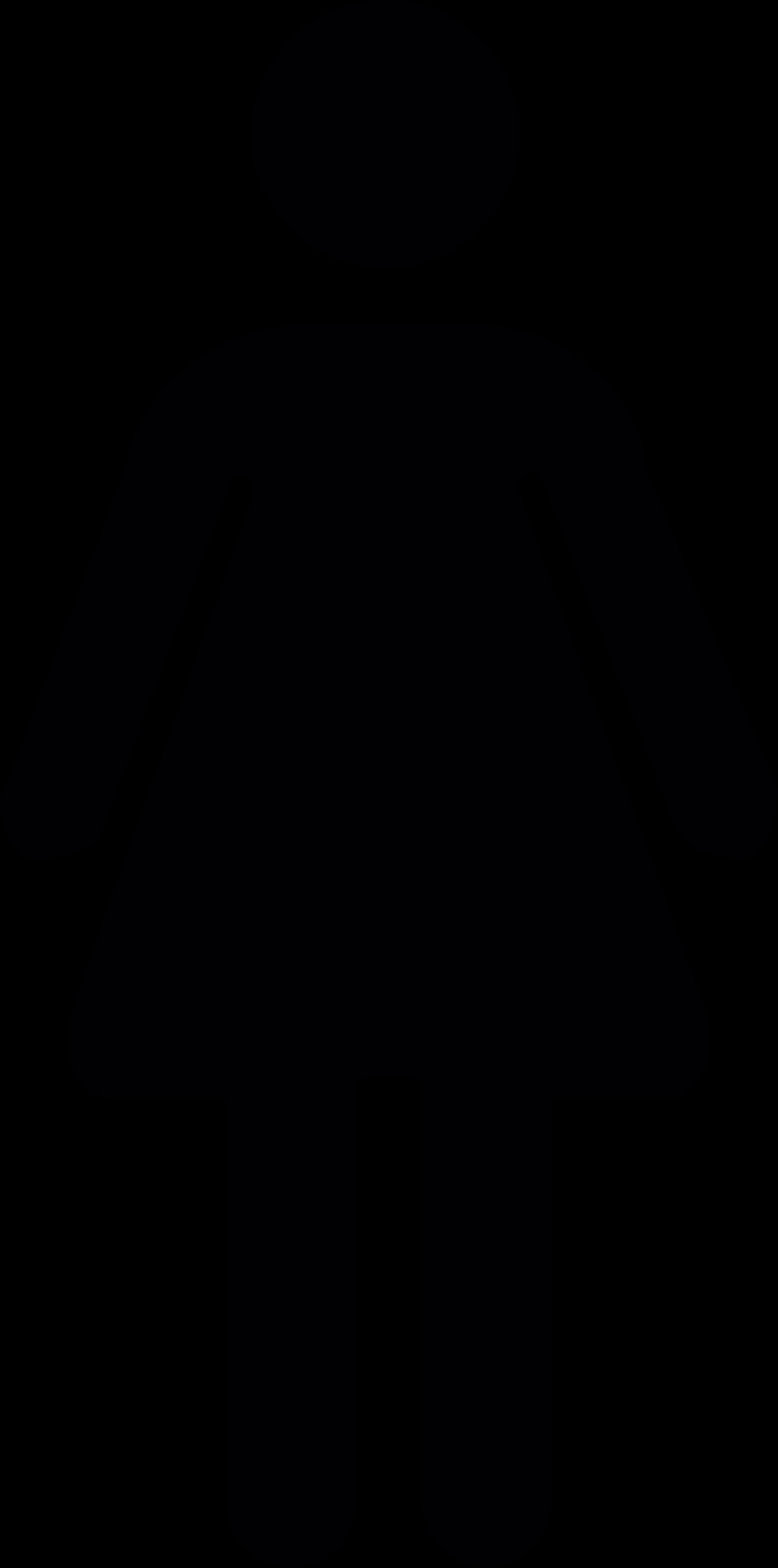 simbolo-banheiro-feminino-mulheres