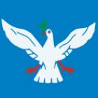 Bandeira de Salvador Ba.