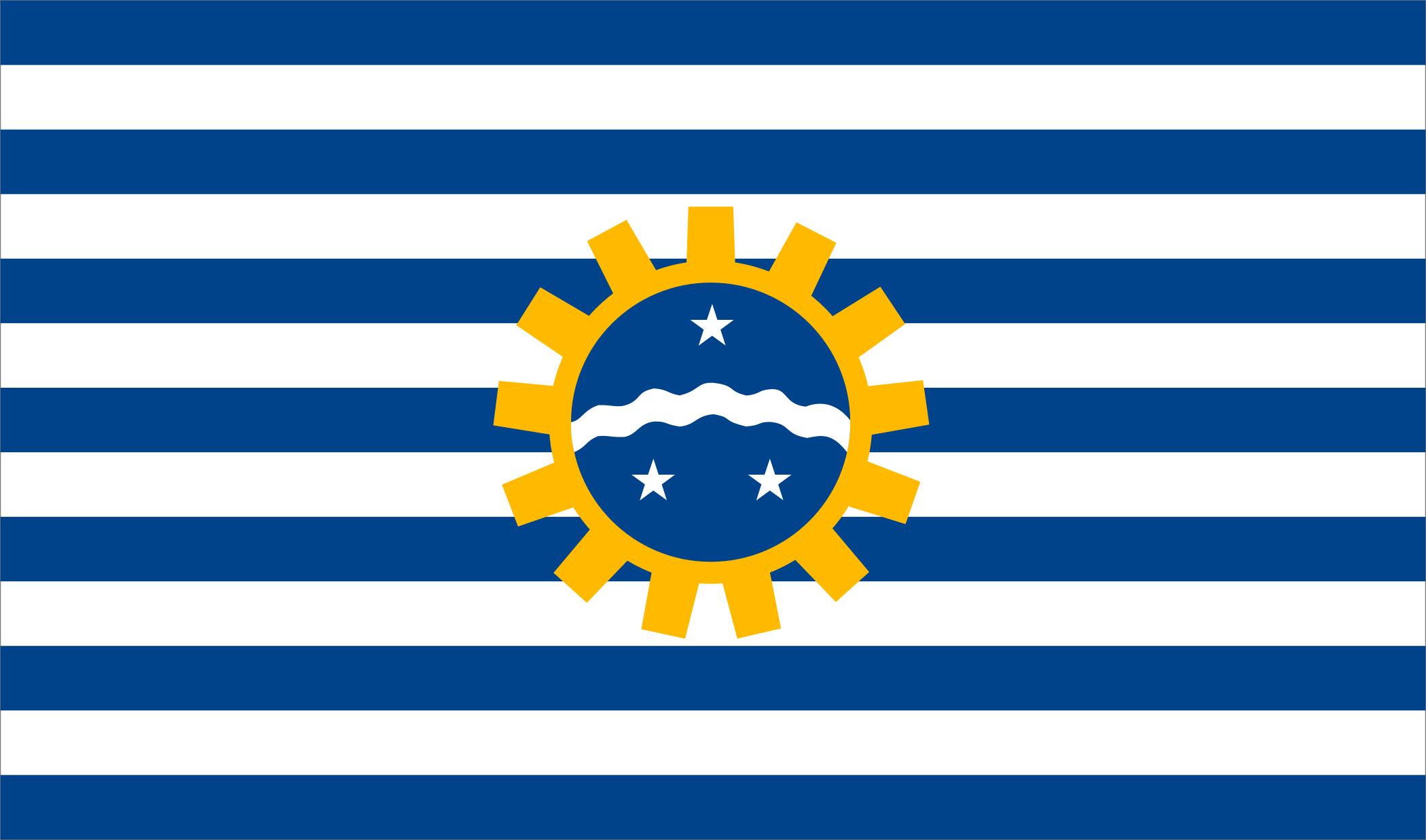 bandeira-são-josé-dos-campos-sp-1