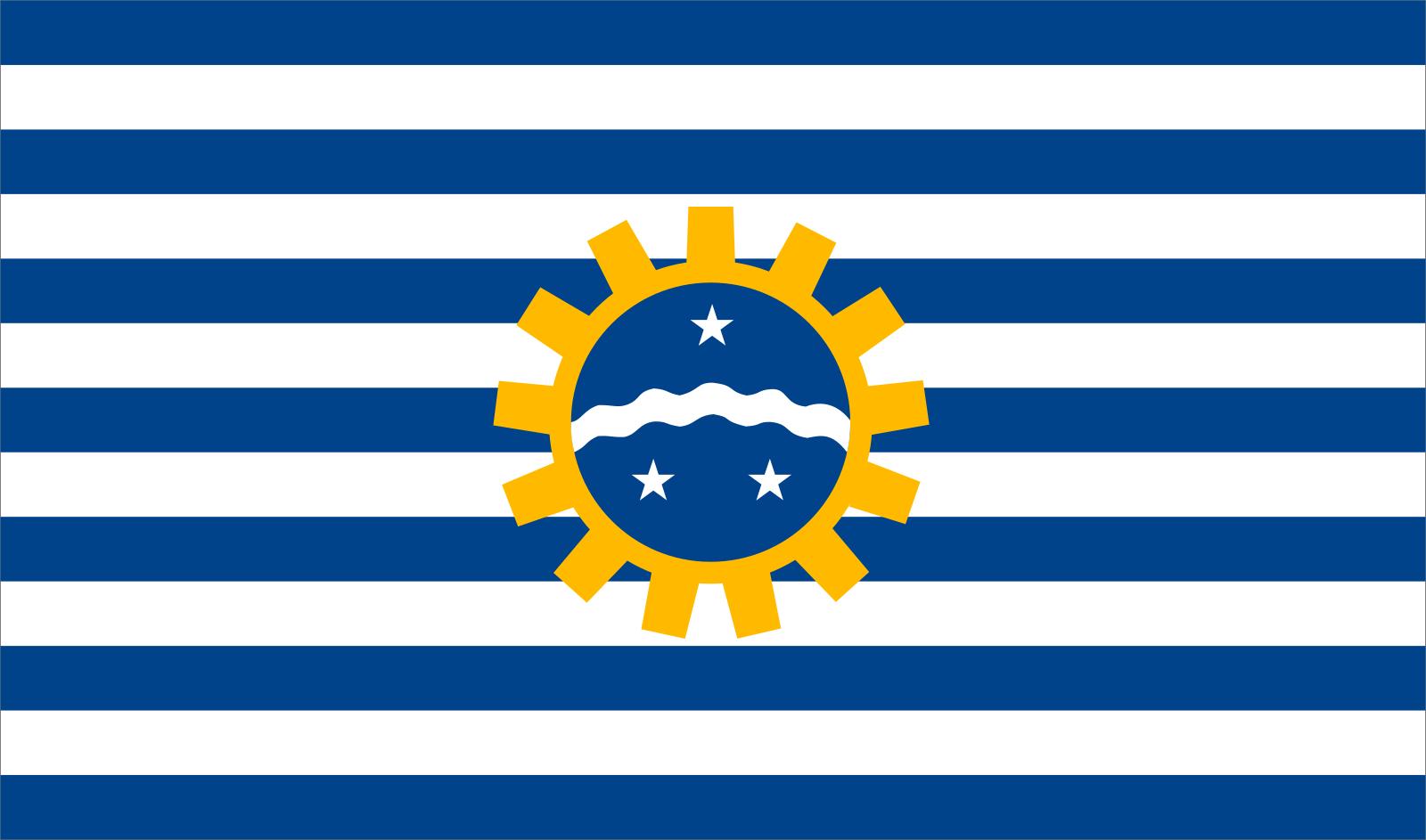 bandeira-são-josé-dos-campos-sp-2