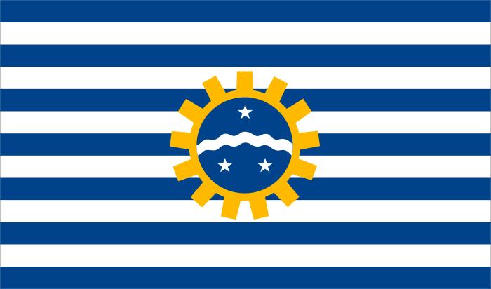 bandeira-são-josé-dos-campos-sp-4