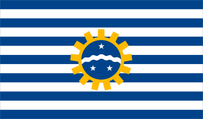 bandeira-são-josé-dos-campos-sp-5