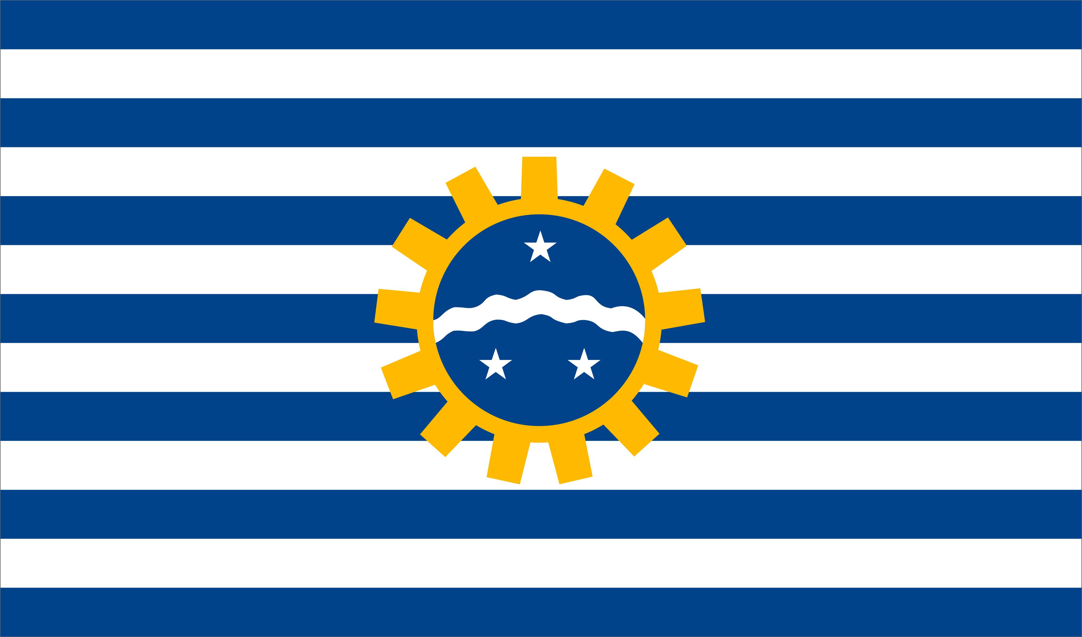 bandeira-são-josé-dos-campos-sp