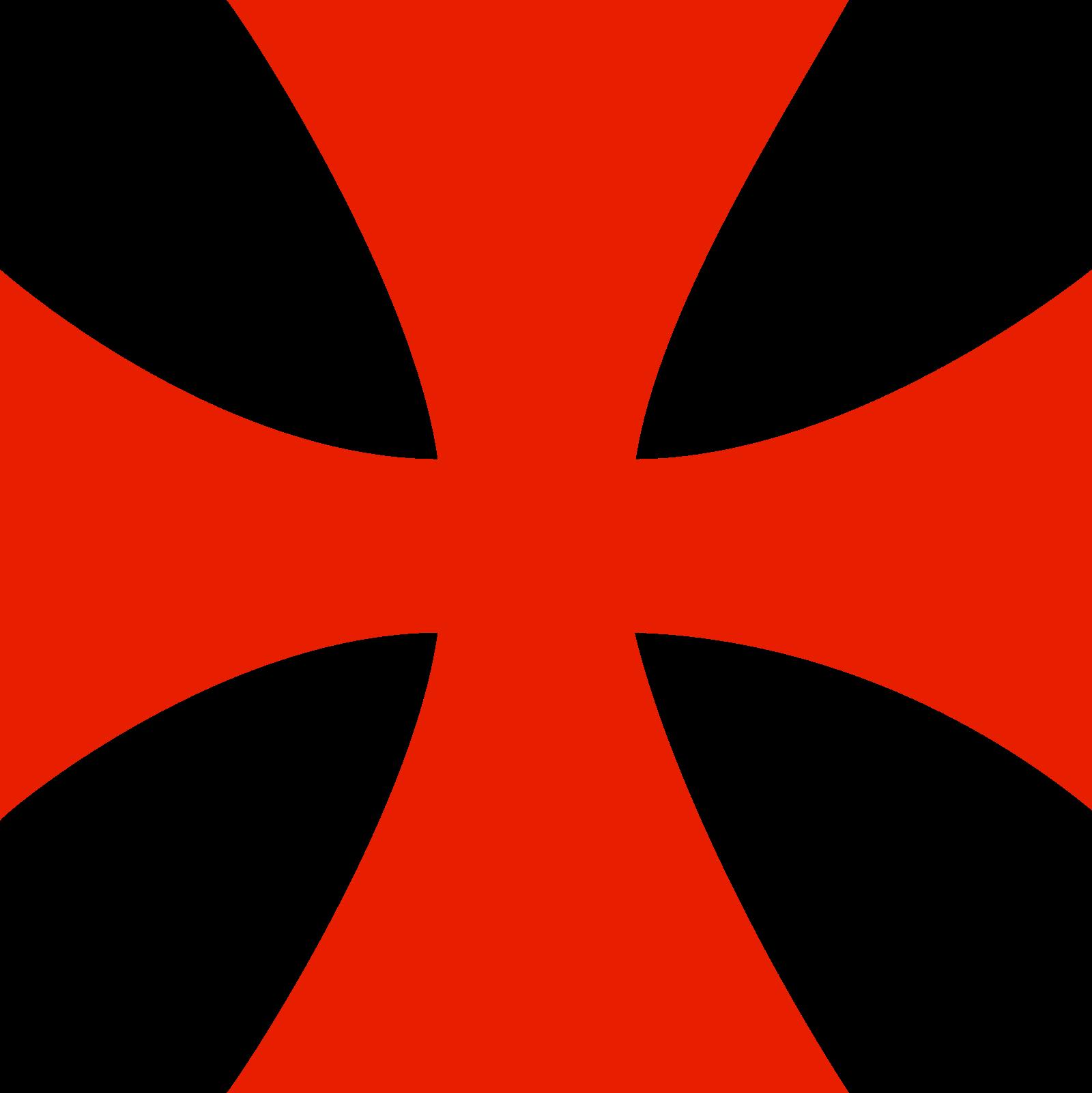 cruz-de-malta-vasco-2