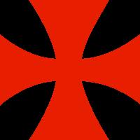 cruz-de-malta-vasco-6