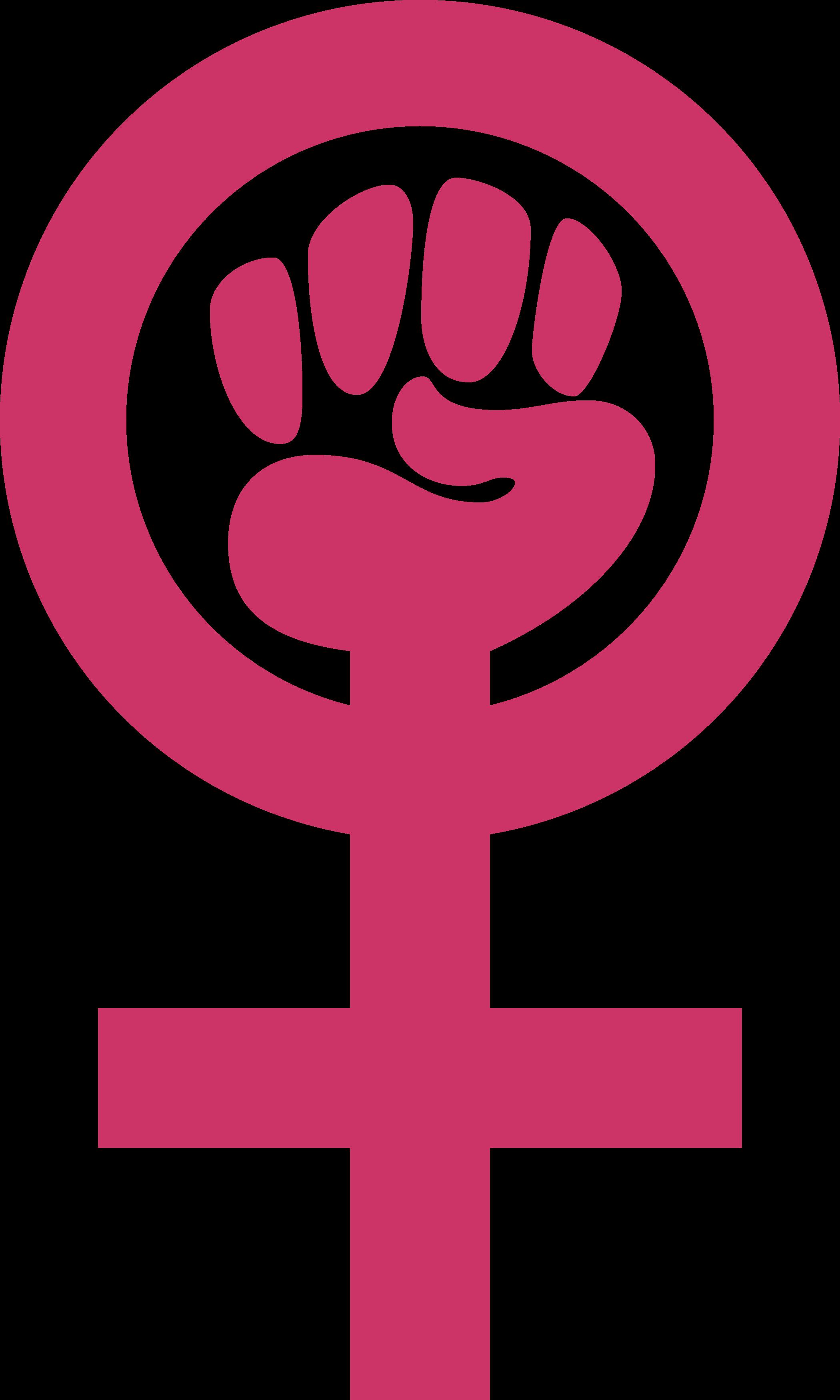 feminismo-simbolo-1
