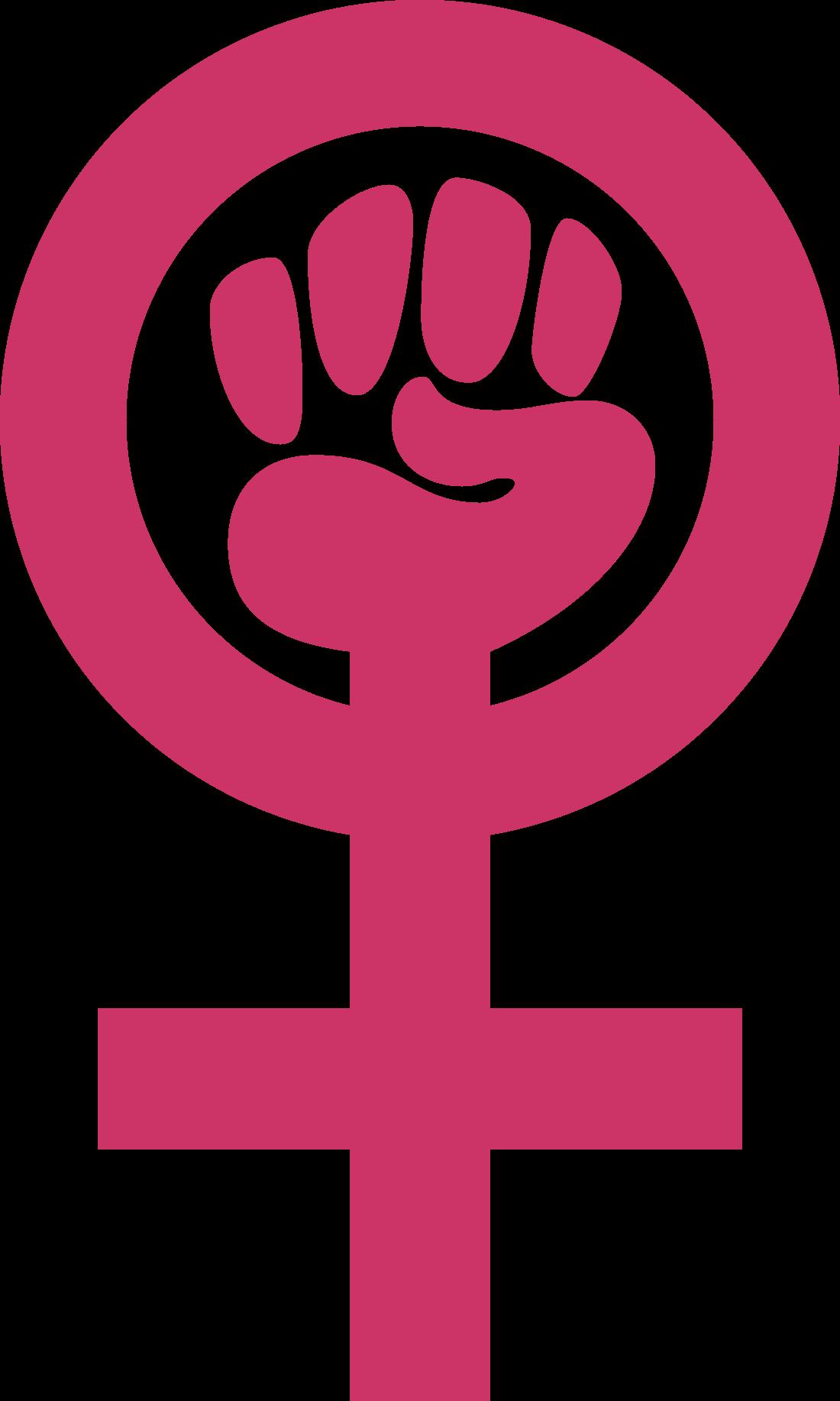 feminismo-simbolo-3