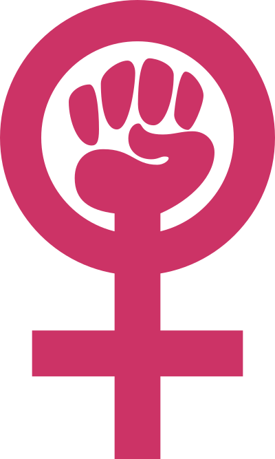 feminismo-simbolo-5