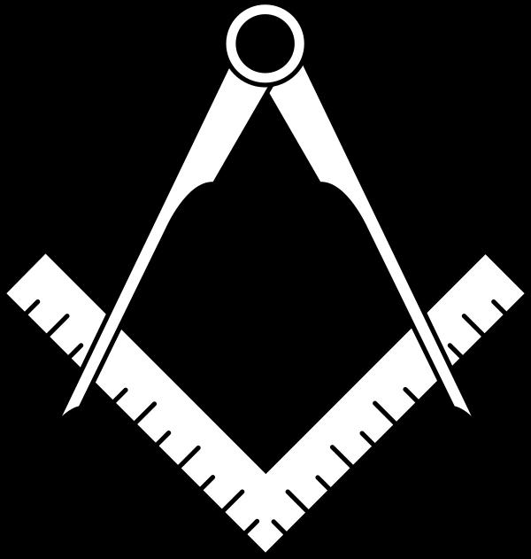 maconaria-logo-4