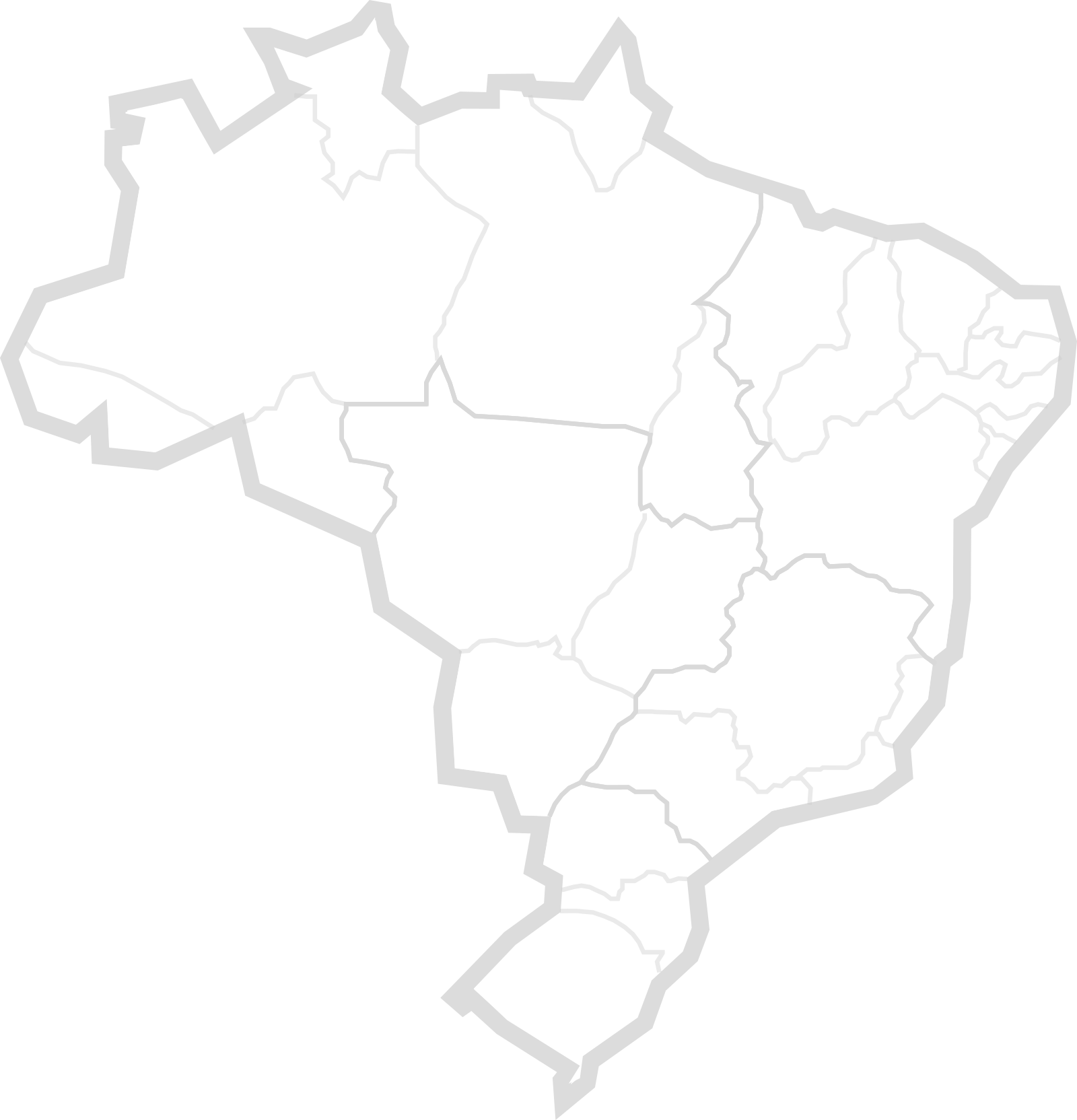 mapa-brasil-em-branco-2