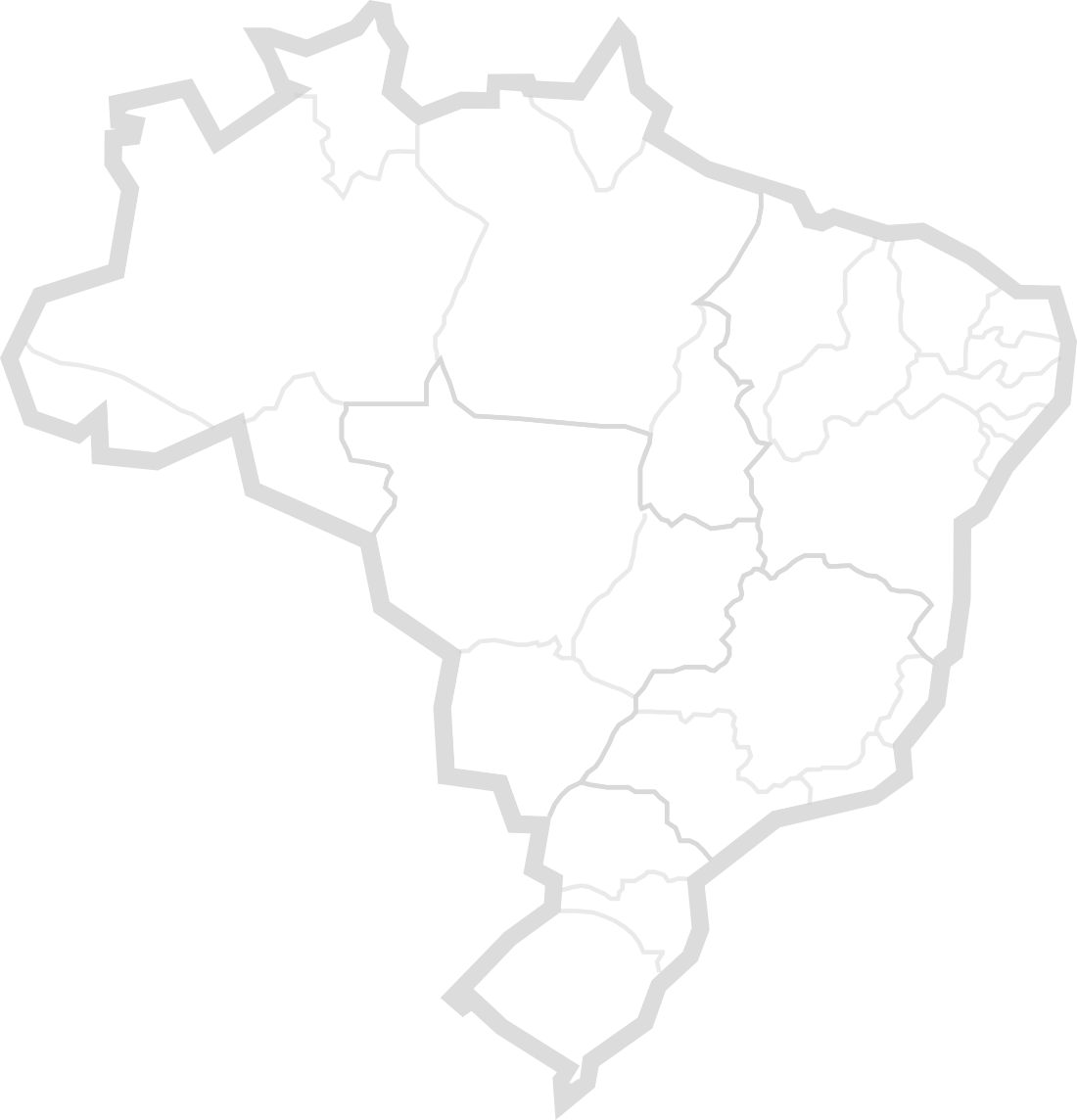 mapa-brasil-em-branco-3