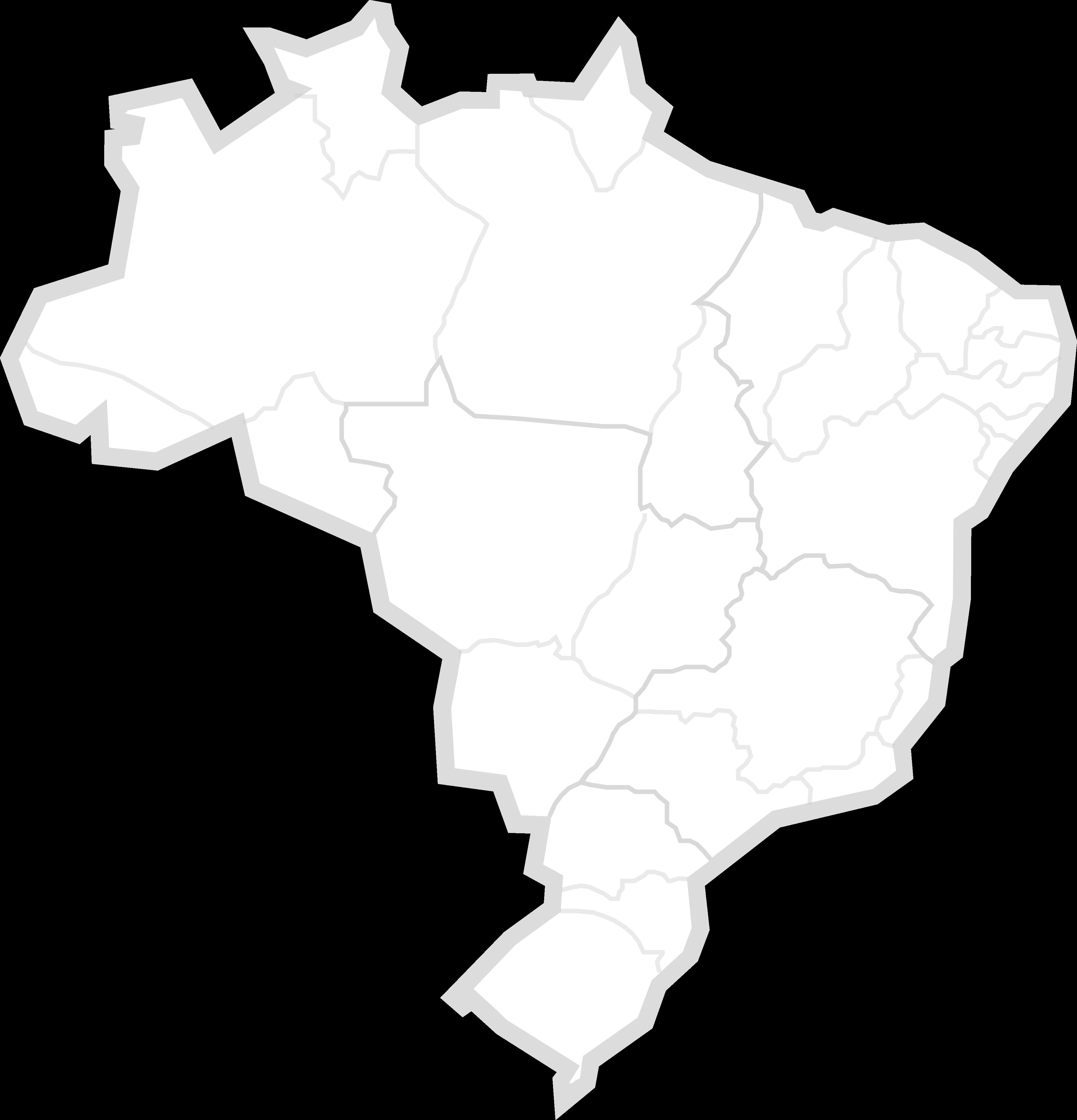 mapa-brasil-em-branco