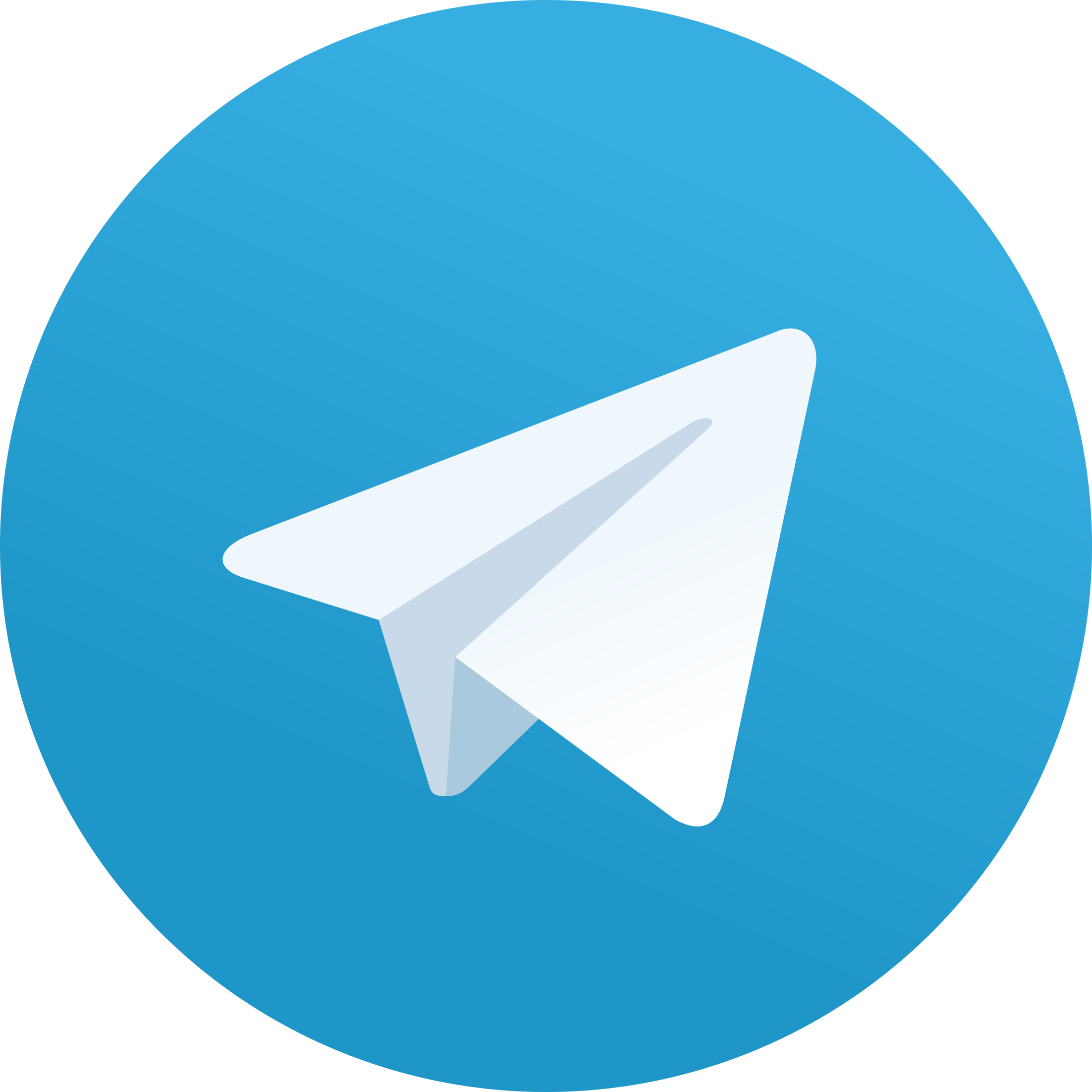 telegram-icone-icon-1