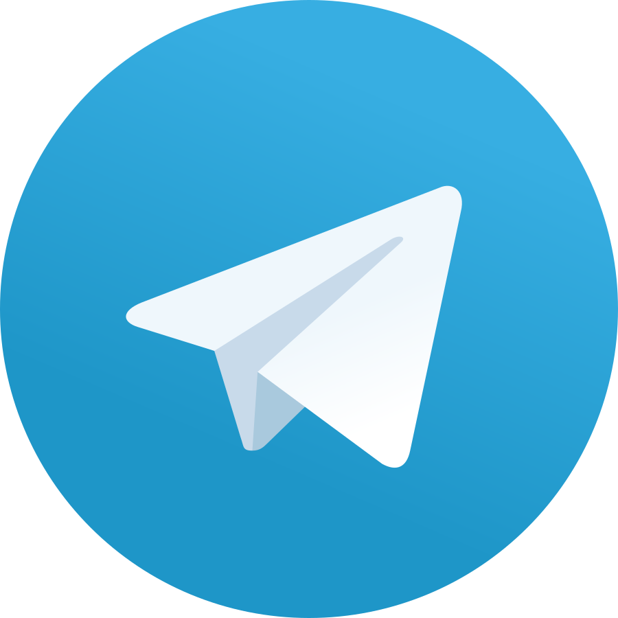 telegram-icone-icon-3