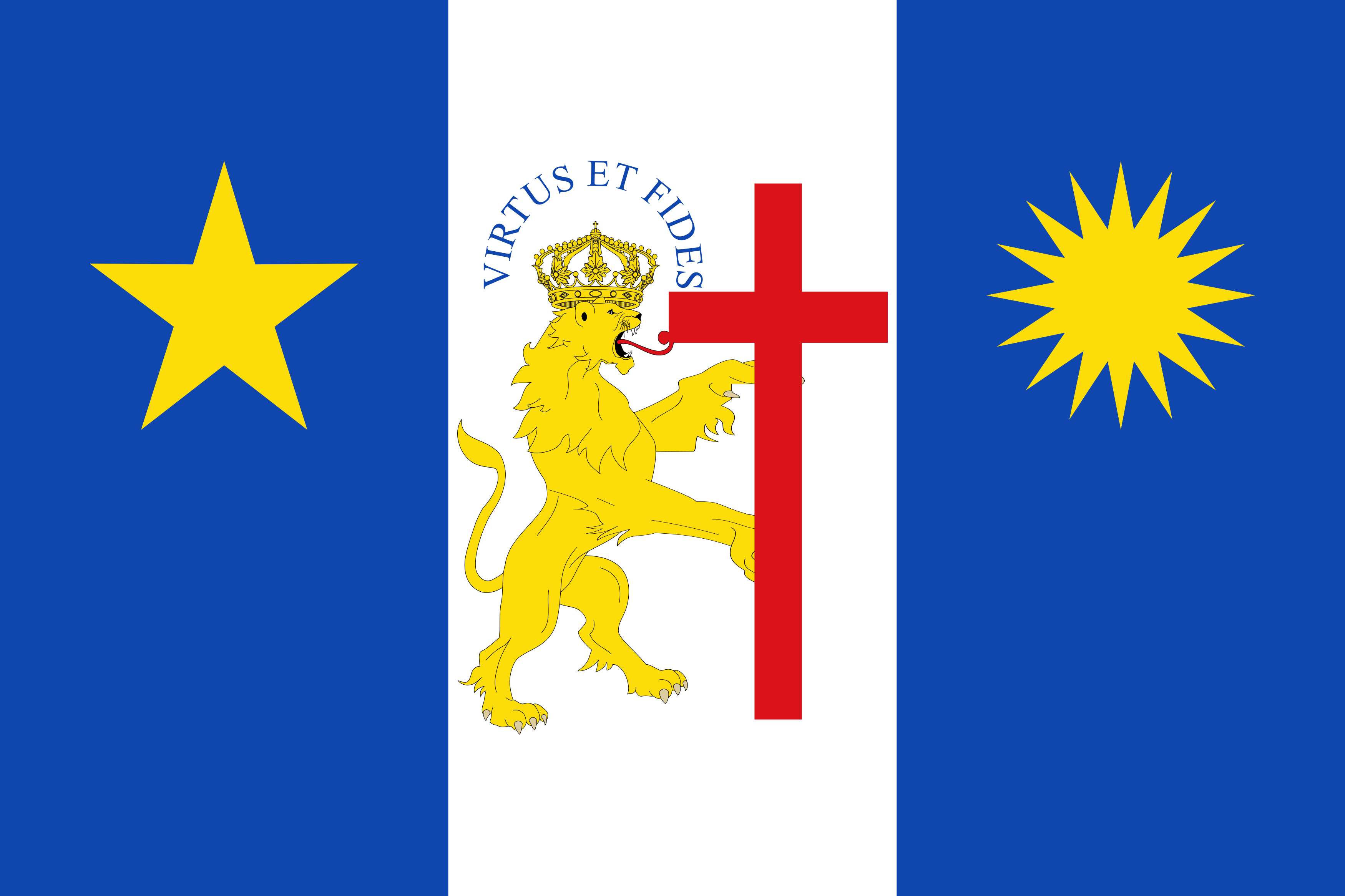 bandeira-do-recife-pe