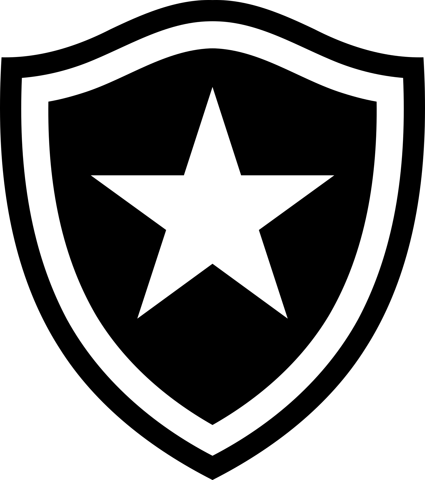 escudo-do-botafogo-2