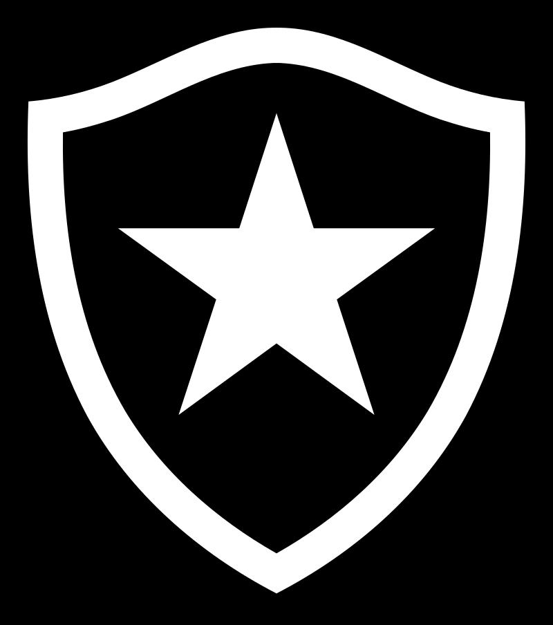 escudo-do-botafogo-4