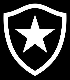 escudo-do-botafogo-6