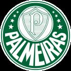 Palmeiras escudo.