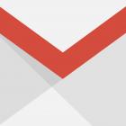 gmail ícone icon.