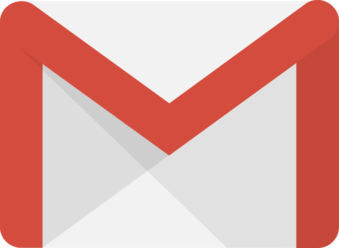 gmail ícone icon.