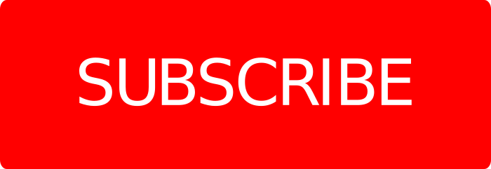 subscribe-png-4