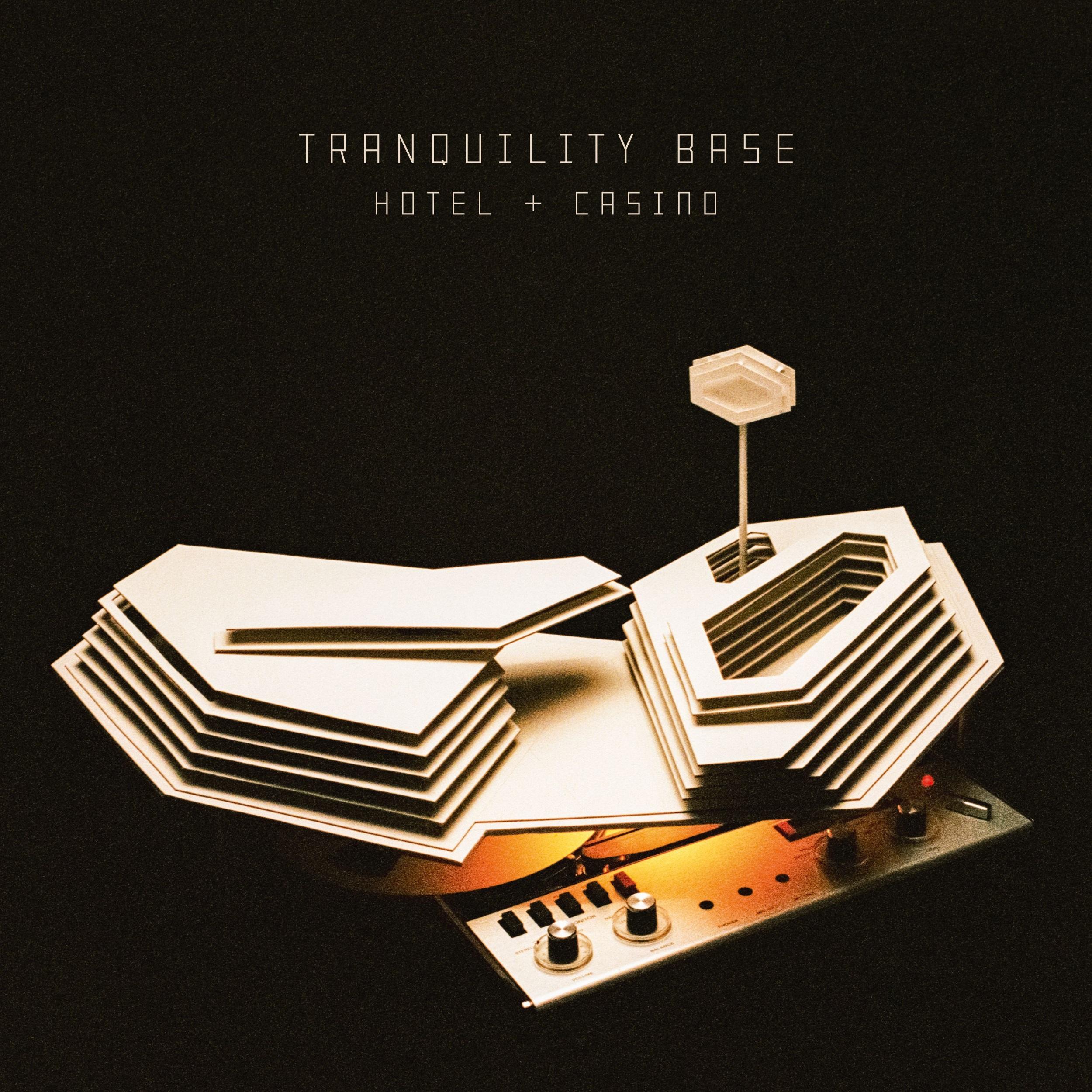 arctic-monkeys-tranquility-base- hotel-Casino