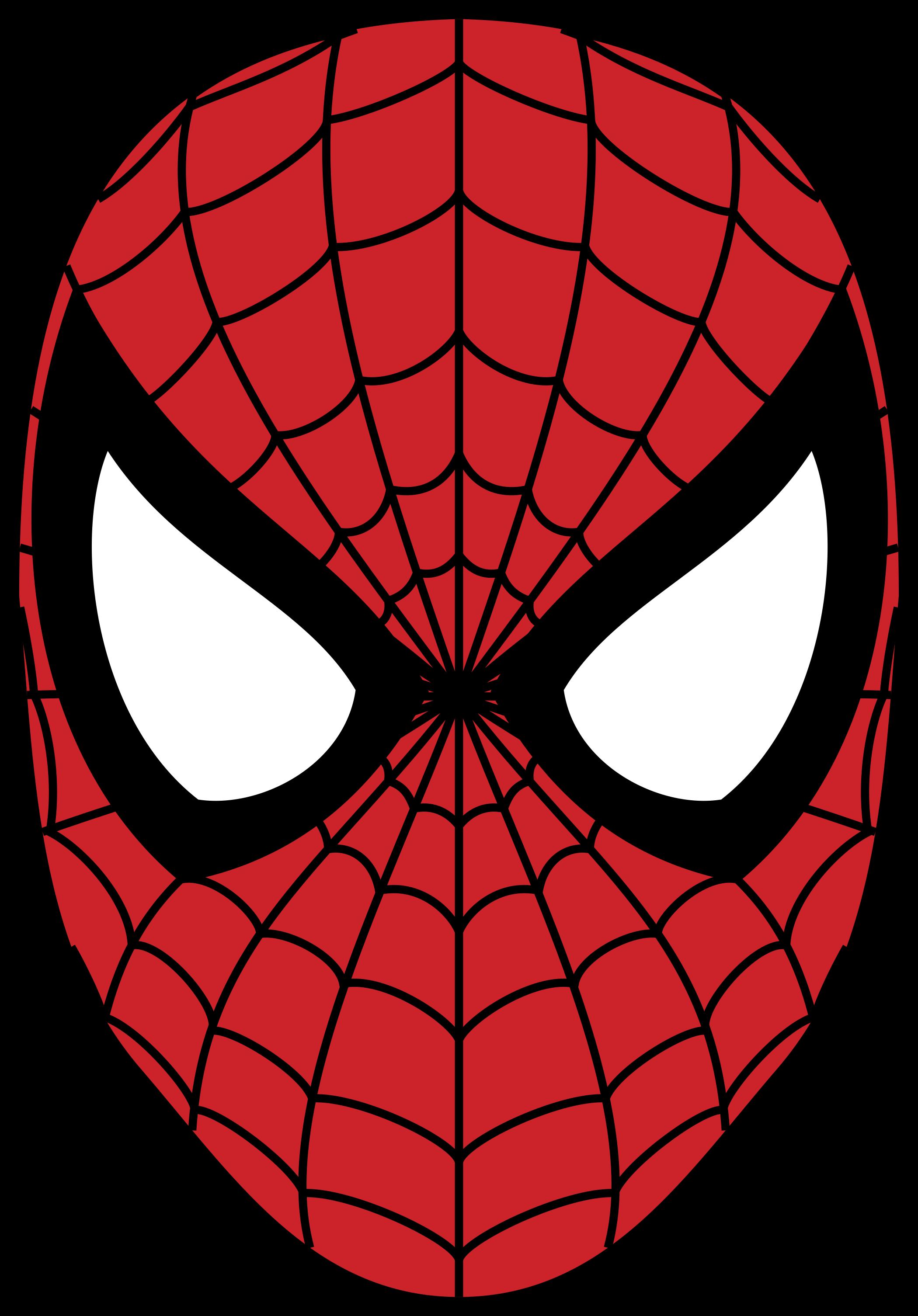 mascara-homem-aranha-1