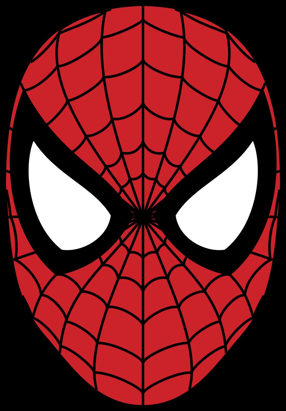 mascara-homem-aranha-3
