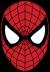 mascara-homem-aranha-7