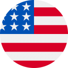 Estados Unidos Ícone png.