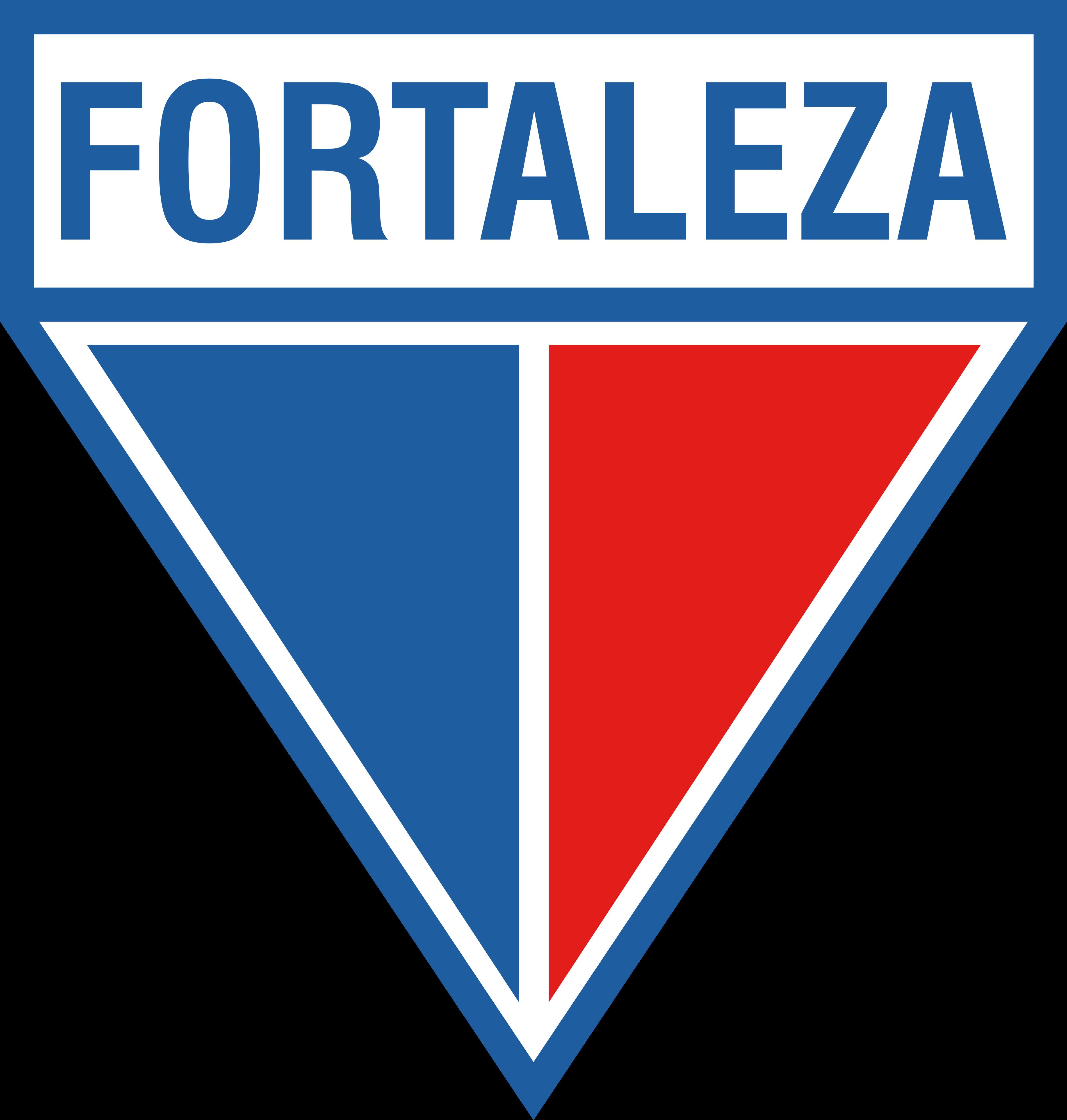 fortaleza-escudo