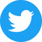 Twitter ícone png.