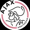 ajax -escudo-6