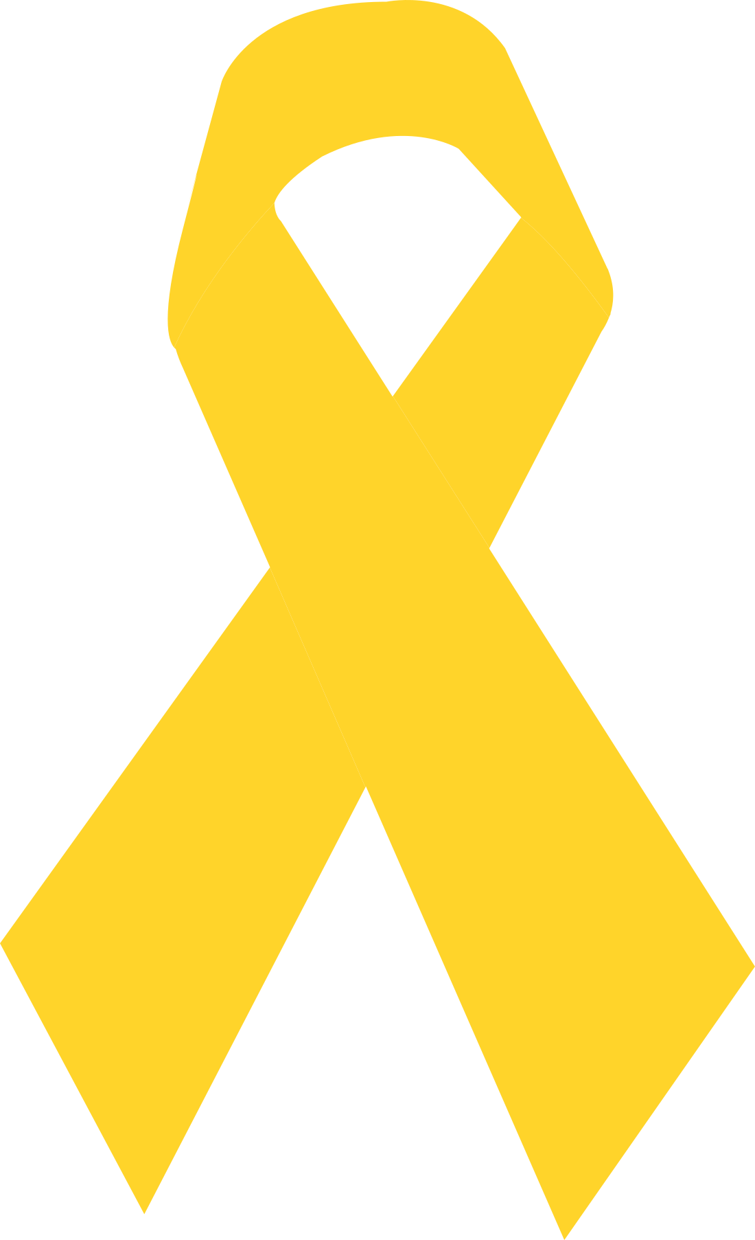 laco-fita-amarela-3