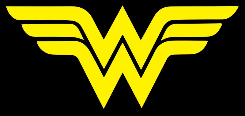 mulher-maravilha-simbolo-7