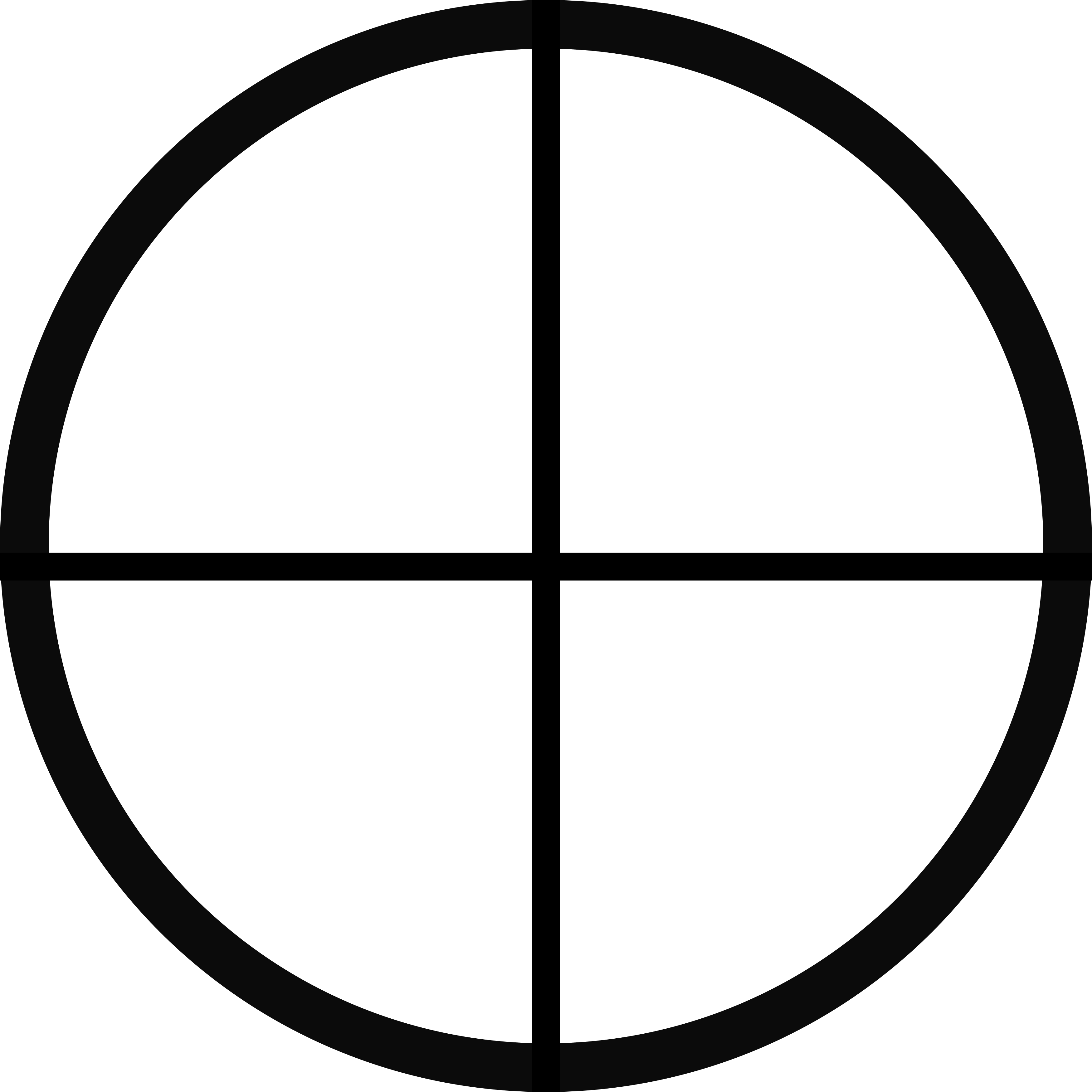 um-quarto-matematica-1