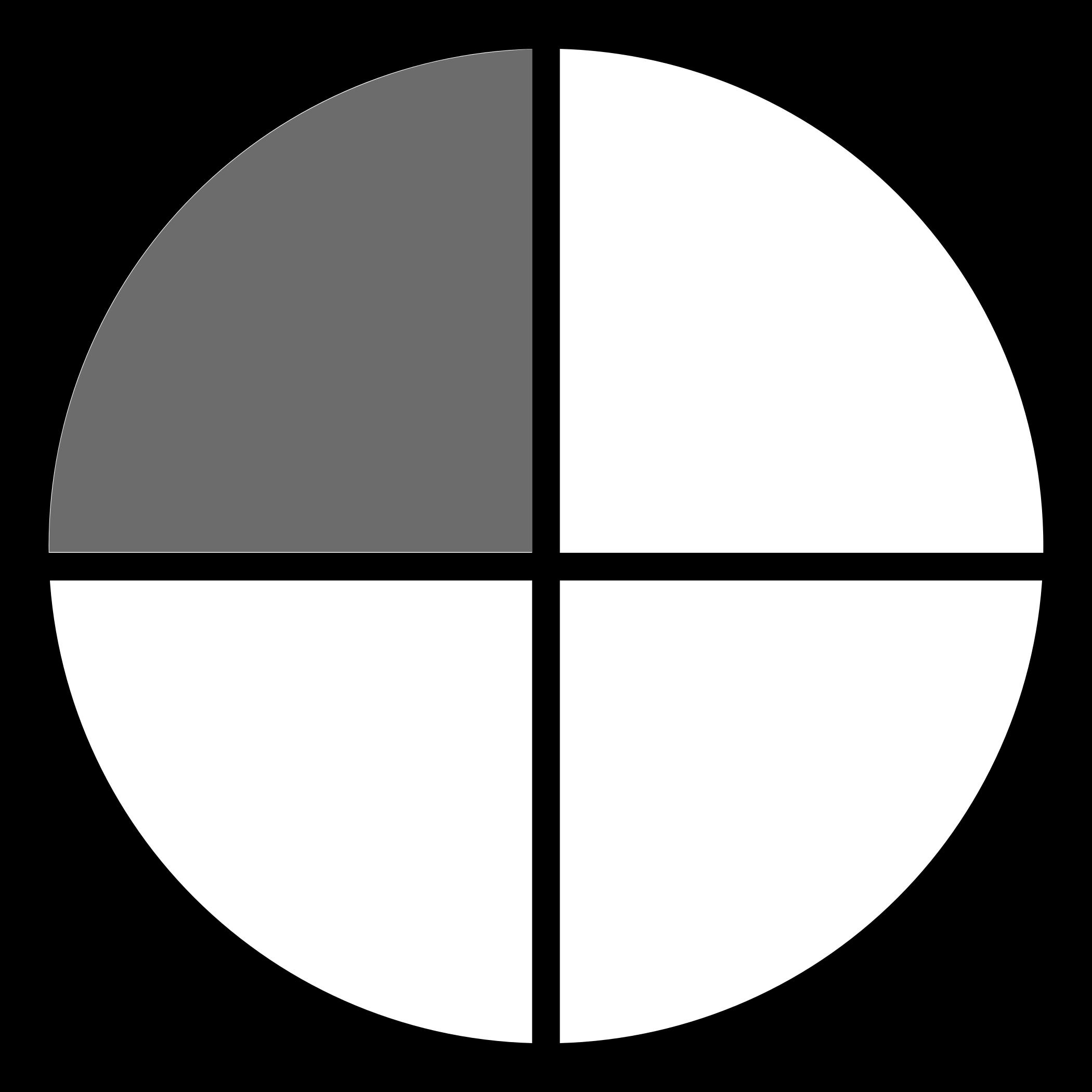 um-quarto-matematica-2