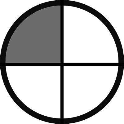 um-quarto-matematica-8