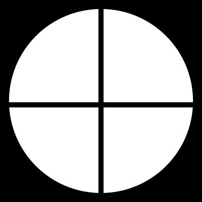 um-quarto-matematica-9