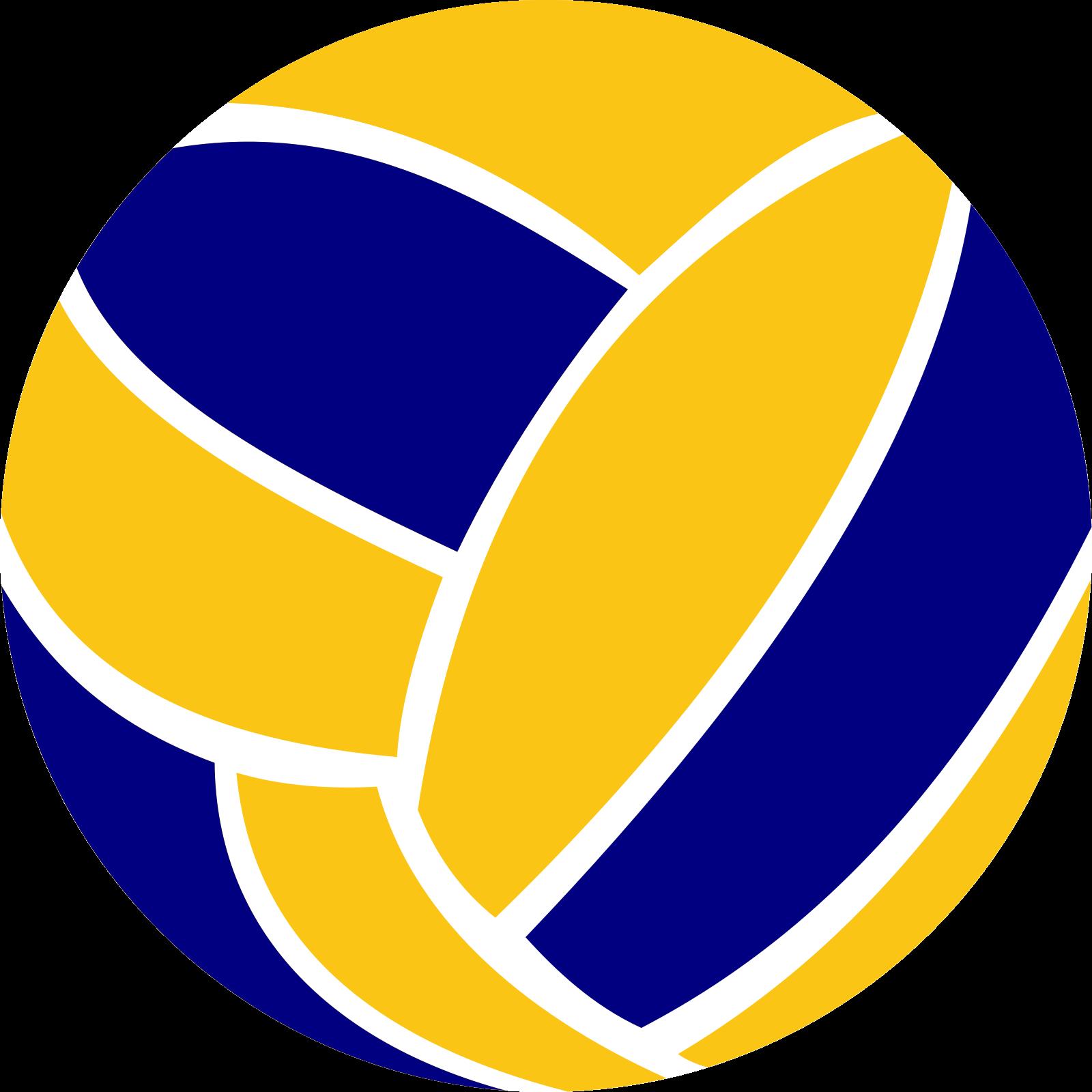 bola-de-voleibol-2