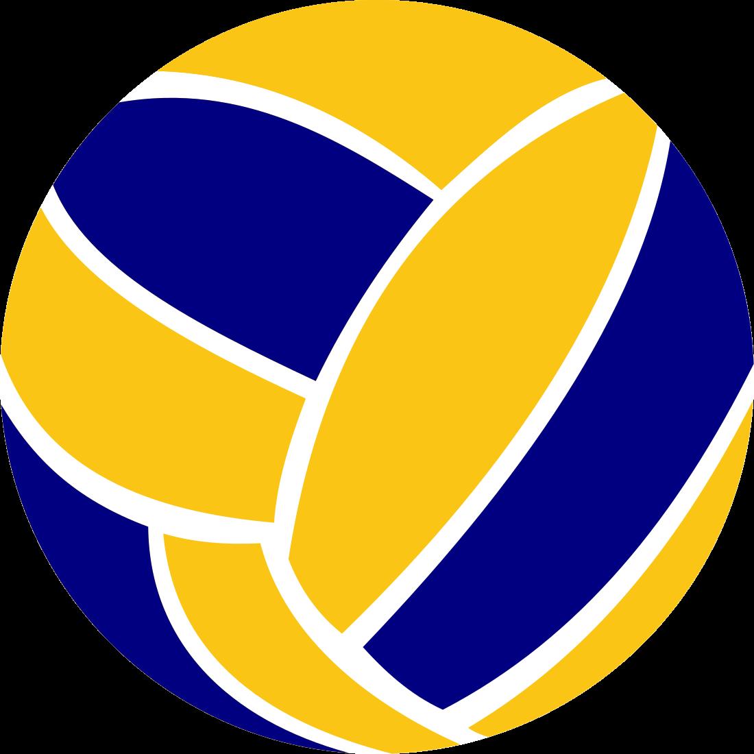 bola-de-voleibol-3