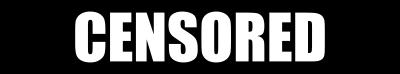 censored-5